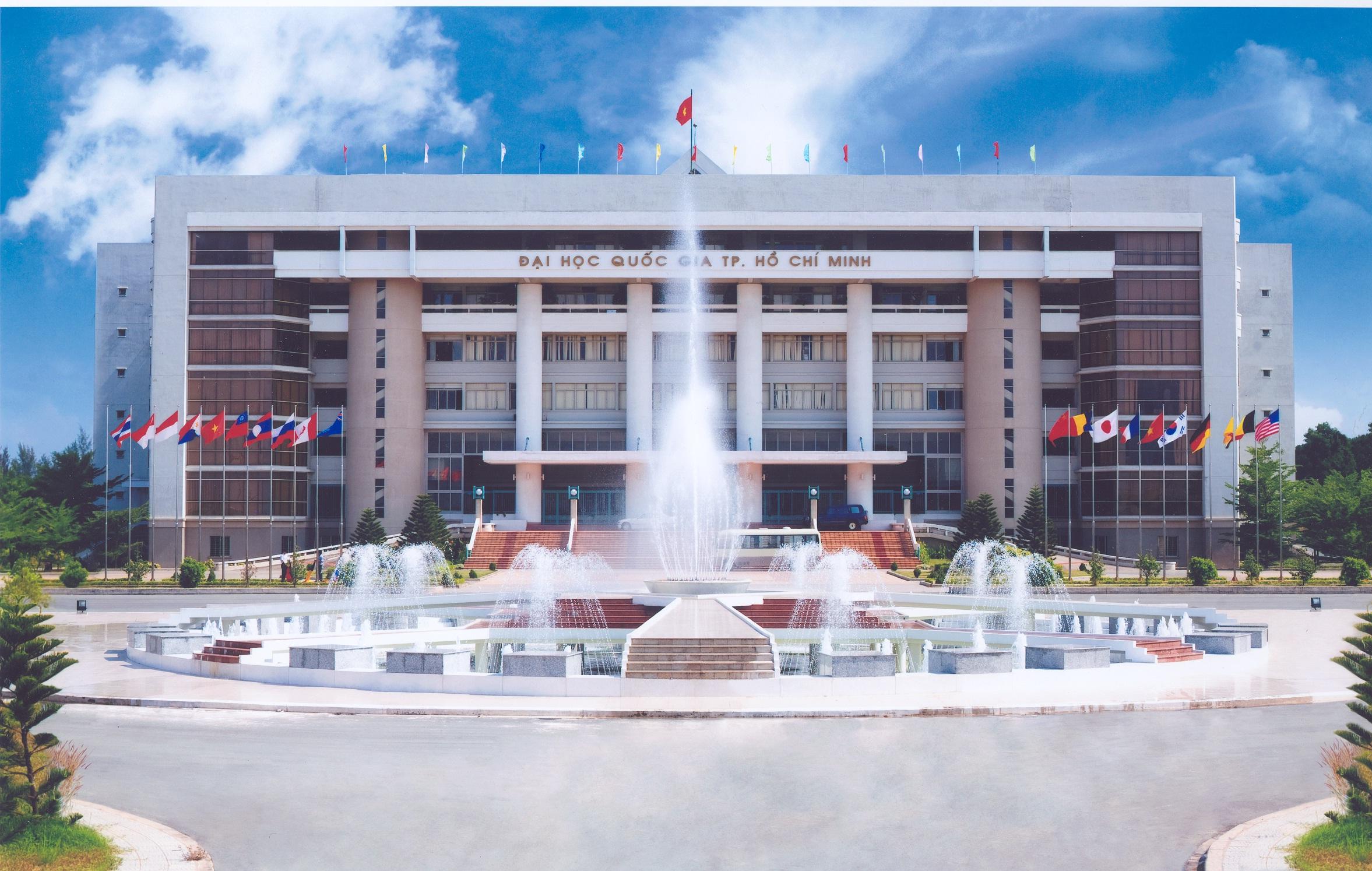 Trình tự đề nghị Thủ tướng Chính phủ quyết định thành lập trường đại học