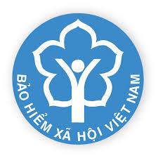 Mức đóng BHXH tự nguyện 2021