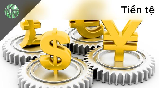Quy định về sử dụng Quỹ thực hiện chính sách tiền tệ quốc gia