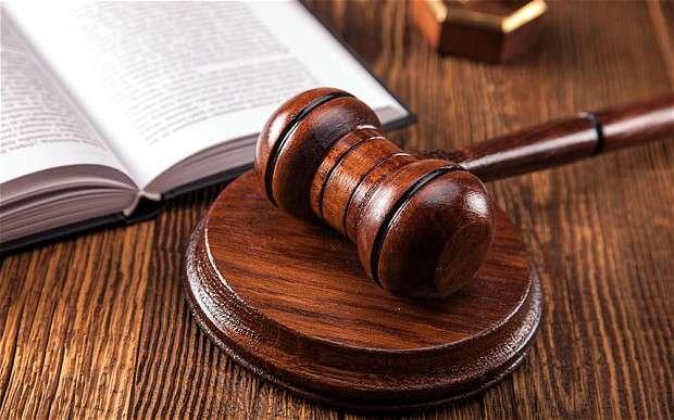 Nộp đơn kháng cáo ly hôn ở Tòa án nào?