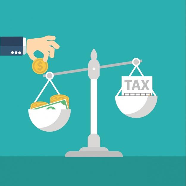 Có thể ủy quyền cho người khác quyết toán thuế TNCN?