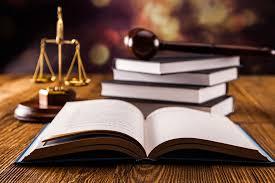 Bản án sơ thẩm của vụ án hành chính được quy định như thế nào?