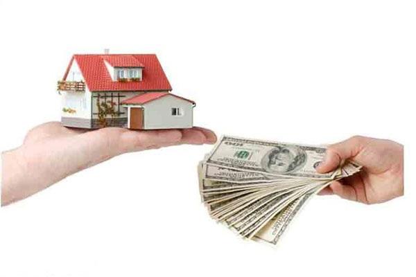 Điều kiện chuyển nhượng hợp đồng mua bán nhà ở thương mại tại Việt Nam