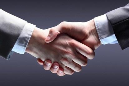 Thỏa thuận trọng tài chỉ được lập trước khi xảy ra tranh chấp?