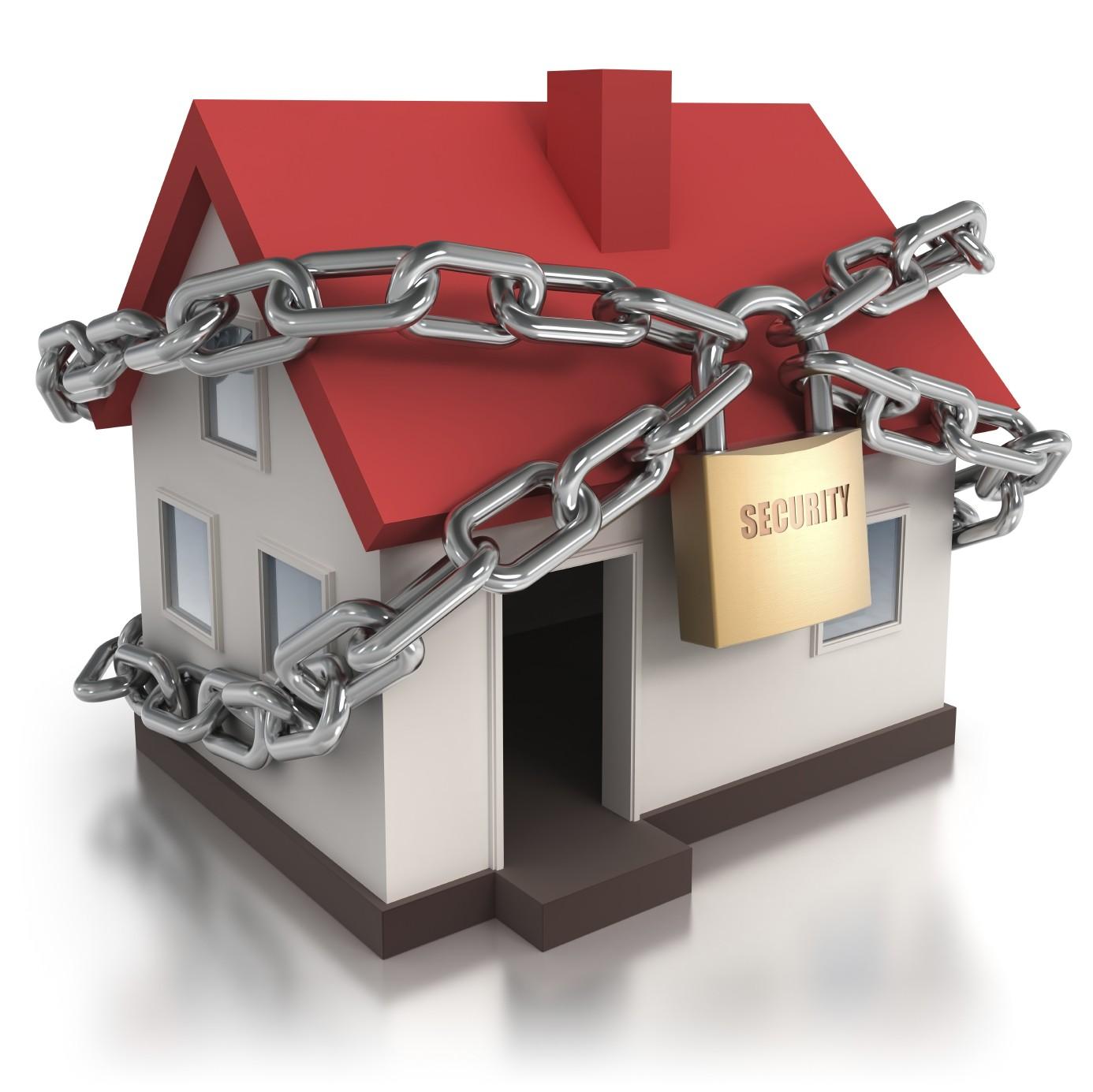 Sau khi bị cưỡng chế kê biên tài sản thì tài sản được xử lý thế nào?