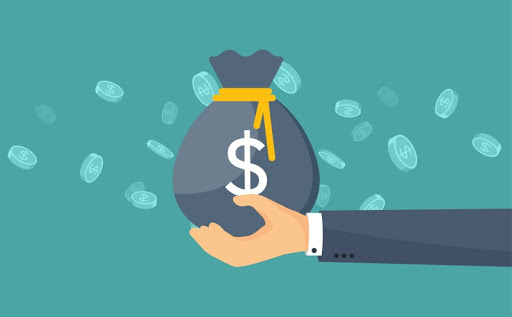 Công ty không trả đủ lương làm thêm giờ có thể phạt đến 50 triệu?