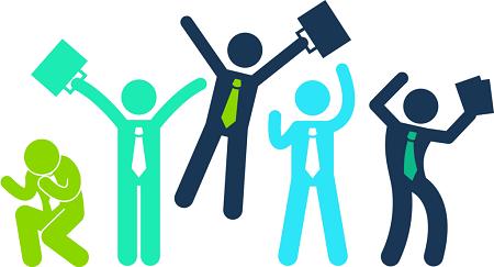 Chi phúc lợi cho nhân viên gồm những khoản nào?