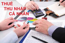 Người Việt Nam làm việc ở nước ngoài có được xem là cá nhân cư trú để tính thuế TNCN?