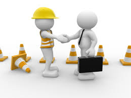 Thông báo kết quả lựa chọn nhà thầu gói thầu thiết kế, cung cấp hàng hóa và xây lắp (EPC)