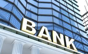 Đơn vị thành viên trực tiếp trong hệ thống thanh toán điện tử liên ngân hàng là gì?