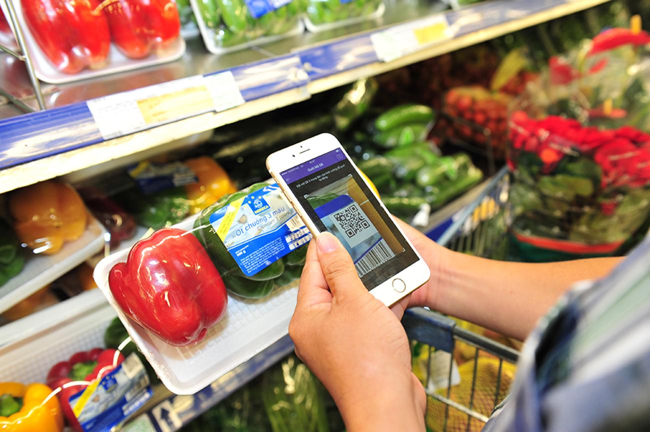 Các trường hợp truy xuất nguồn gốc sản phẩm thực phẩm không bảo đảm an toàn