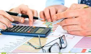 Xử phạt DN kinh doanh dịch vụ kế toán nước ngoài không giao kết hợp đồng dịch vụ kế toán khi cung cấp dịch vụ kế toán qua biên giới