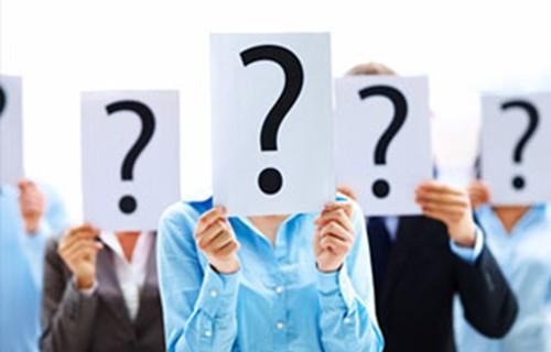 Đối tượng nào được cấp bảo lãnh tín dụng?