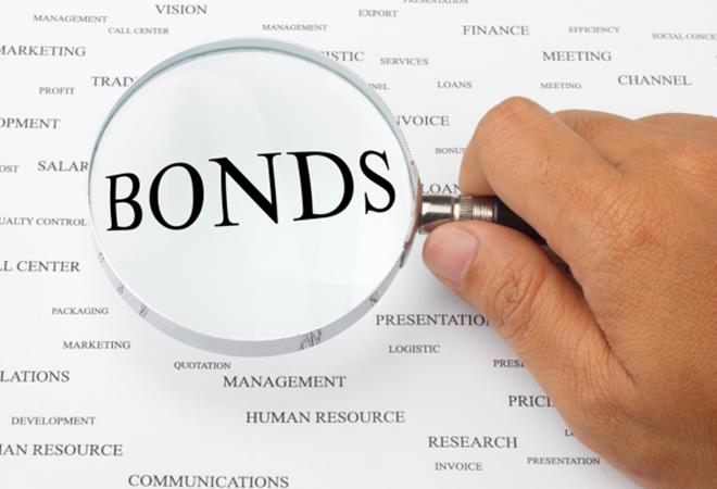Trách nhiệm của Sở Giao dịch chứng khoán trong việc phát hành trái phiếu của doanh nghiệp
