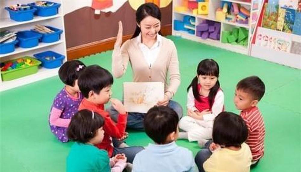 Giáo viên mầm non kiêm thủ quỹ trường có được giảm tiết dạy và hưởng phụ cấp thế nào?