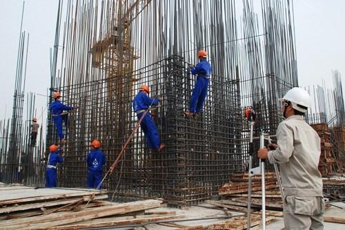 Trách nhiệm bảo vệ môi trường của chủ dự án trong thi công xây dựng công trình