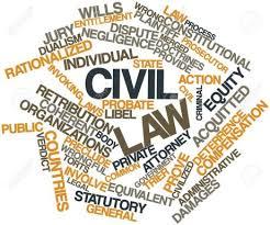 Hủy bỏ quyết định tuyên bố một người mất tích theo Bộ luật tố tụng Dân sự 2004 được quy định ra sao?