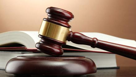 Các loại thông tin, tài liệu Cơ quan điều tra Viện kiểm sát nhân dân tối cao phải gửi cho Cơ quan hồ sơ nghiệp vụ của ngành Công an
