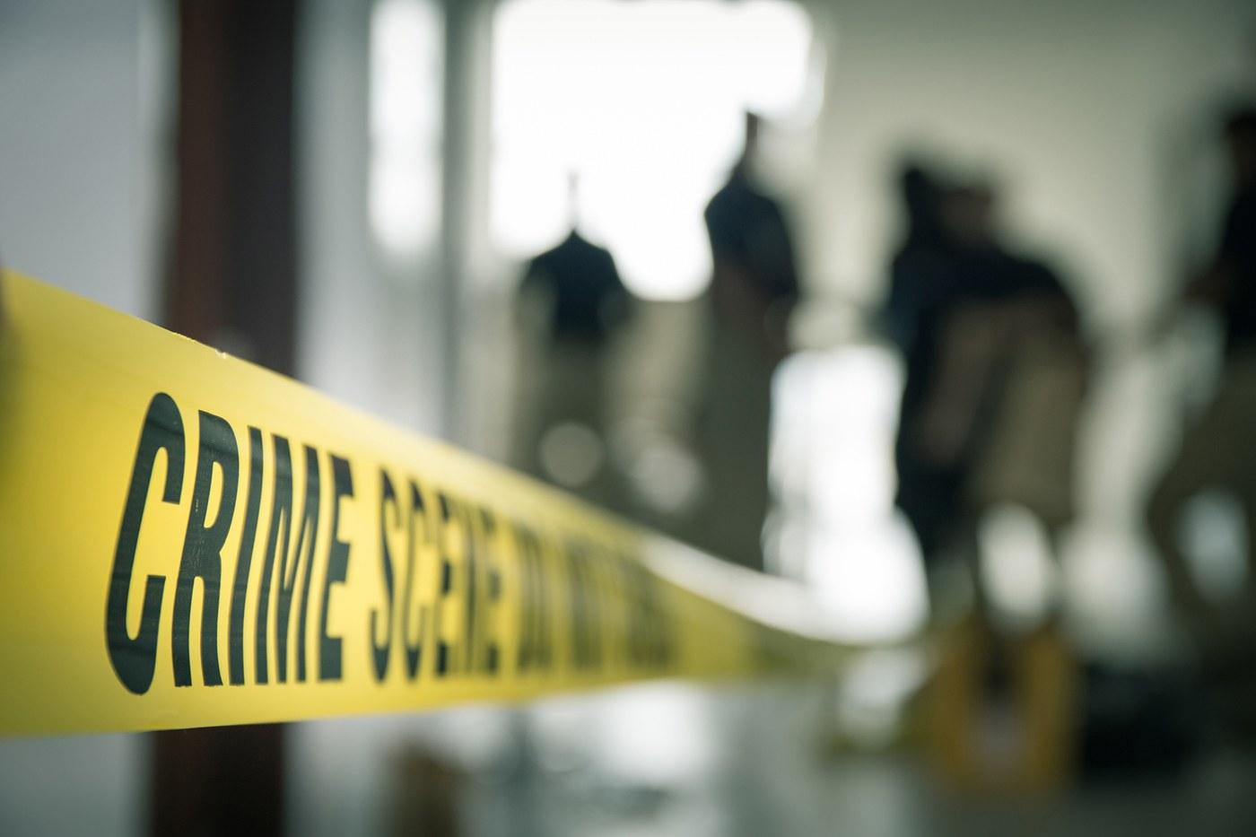 Chuyển vụ án để điều tra, truy tố theo thẩm quyền trong tố tụng hình sự được quy định như thế nào?