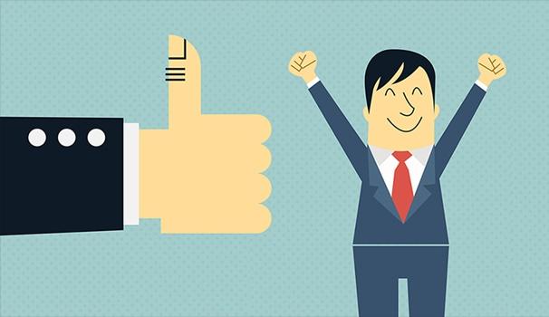 Công ty có thể cho người lao động nghỉ việc khi cách làm việc đã cũ không thể theo kịp tiến độ công việc?