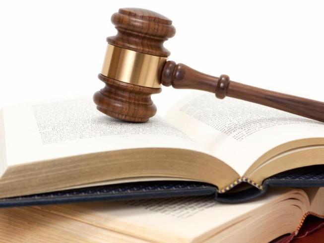 Bản án xâm hại tình dục trẻ em có được công khai không?