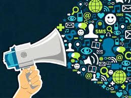Nguyên tắc thực hiện cung cấp thông tin cho công dân của Bộ Thông tin và Truyền thông được quy định như thế nào?