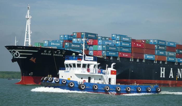 Nguồn kinh phí để thực hiện nhiệm vụ cung ứng dịch vụ công ích bảo đảm hàng hải được pháp luật quy định như thế nào?