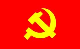 Có phải thẩm tra lịch sử chính trị người thân của người vào đảng không?