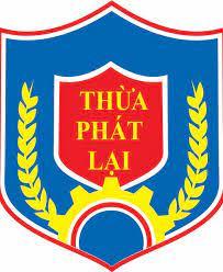 Quân nhân chuyên nghiệp có được bổ nhiệm Thừa phát lại không?