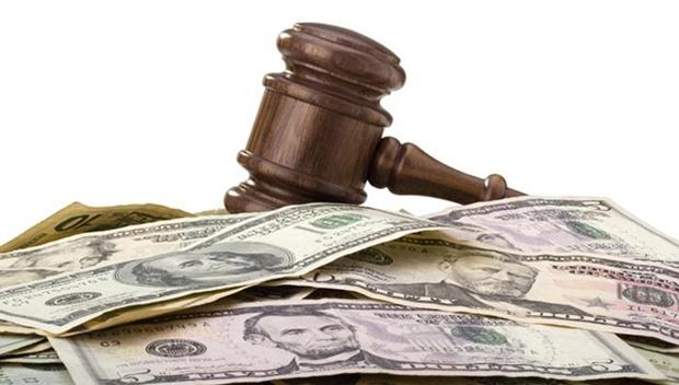 Chi phí dẫn độ trong lĩnh vực tương trợ tư pháp Việt - Lào