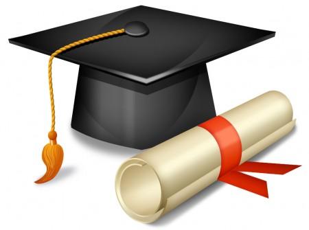 Ai có thẩm quyền quyết định chỉnh sửa nội dung bằng tốt nghiệp trung cấp, cao đẳng?