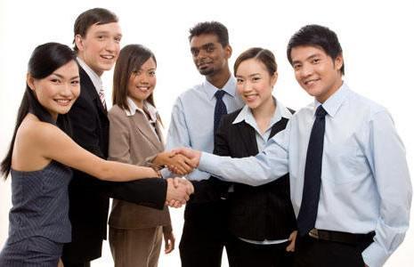 Trách nhiệm Sở Lao động Thương binh Xã hội trong cấp giấy phép lao động nước ngoài qua cổng thông tin điện tử