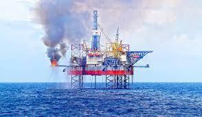 Ranh giới phân cấp tài nguyên, trữ lượng dầu khí được quy định ra sao?