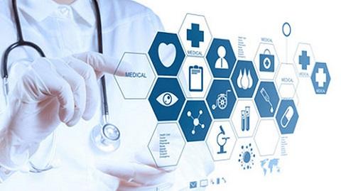 Phòng y tế của xí nghiệp phải được trang bị những gì?