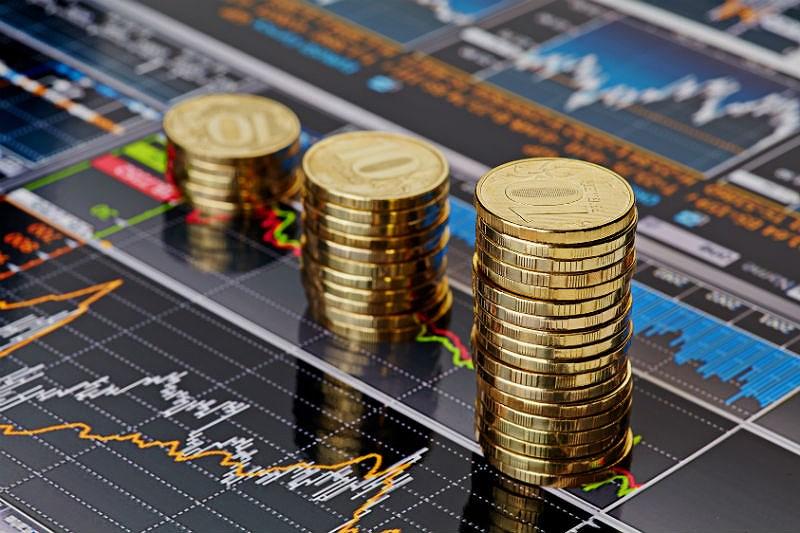 Nội dung cơ bản của chuyên trang thông tin về trái phiếu doanh nghiệp