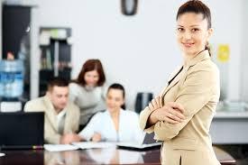 NLĐ làm việc tại doanh nghiệp nhà nước tính lương theo ngạch không?