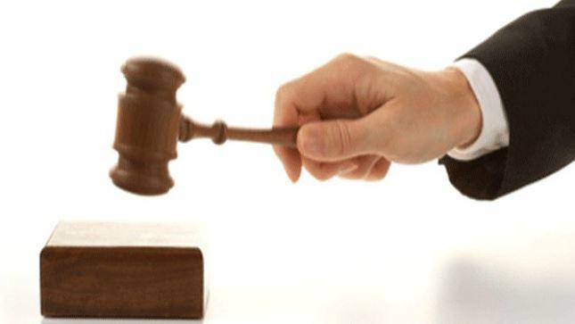 Thẩm quyền cấp Giấy chứng minh Thẩm phán, Giấy chứng minh Hội thẩm nhân dân, Giấy chứng minh Hội thẩm quân nhân