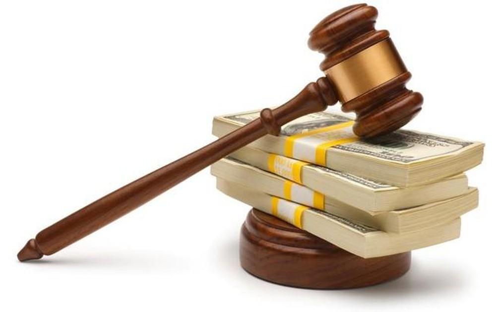 Thủ tục miễn giảm mức xử phạt vi phạm về chính sách thuế