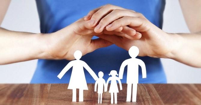 Phân chia thặng dư trong bảo hiểm nhân thọ được quy định thế nào?