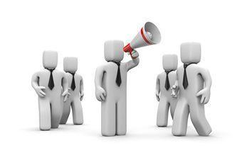 Mức phạt hành vi vi phạm các quy định về liên lạc nghiệp vụ