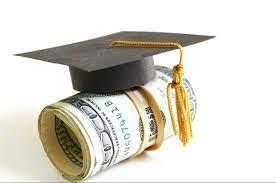 Sinh viên sư phạm đi học lại sau khi bị tai nạn thì có được hưởng hỗ trợ kinh phí học tập?