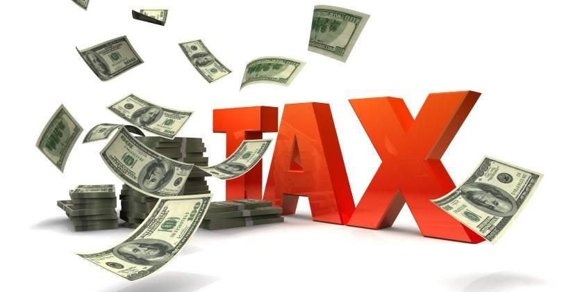 Khai và nộp thuế thu nhập doanh nghiệp của các công ty quốc phòng