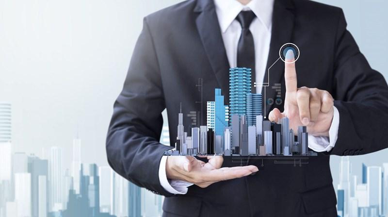Đăng ký mã số doanh nghiệp nhằm mục đích gì?