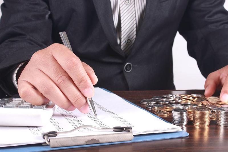 Xuất hàng hóa ra nước ngoài có phải lập hóa đơn xuất bán không?