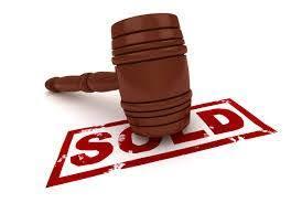 Quỹ đất được sử dụng để đấu giá quyền sử dụng đất được quy định như thế nào?