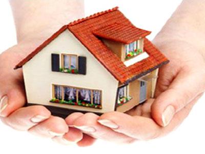 Chủ sở hữu không đồng ý, ngân hàng có quyền bán nhà thế chấp không?