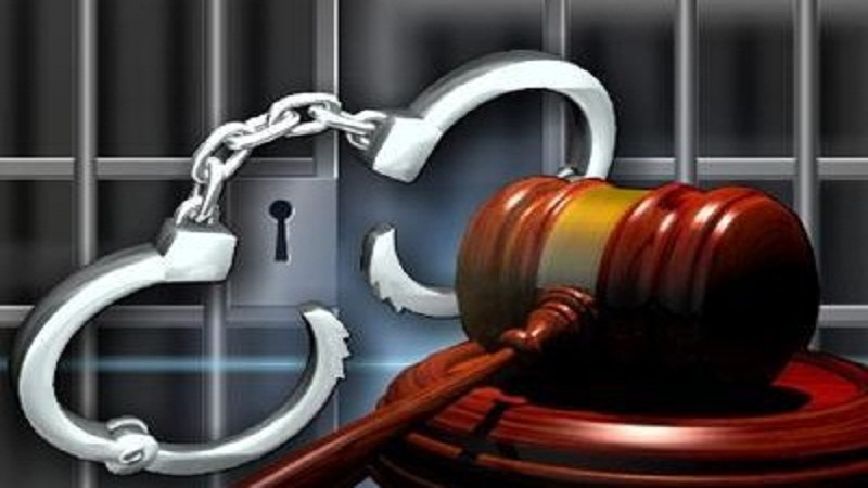 Thời hiệu truy cứu trách nhiệm hình sự về tội giết người là vô thời hạn?