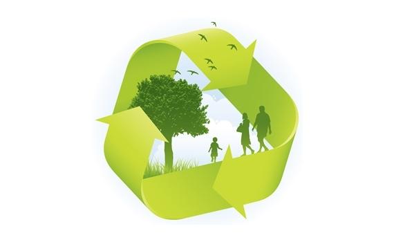 Đối tượng nào phải thực hiện đánh giá môi trường chiến lược?