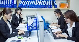 Cấp lại Giấy chứng nhận đăng ký hành nghề dịch vụ kế toán có phải nộp lại giấy cũ?