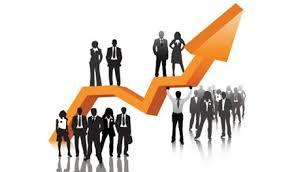 Chính sách hỗ trợ thẩm định, cấp phép kinh doanh lần đầu cho doanh nghiệp nhỏ và vừa chuyển đổi từ hộ kinh doanh